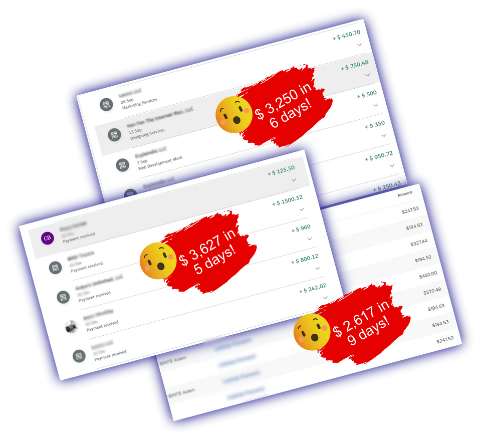 MarketJam-produces-payment