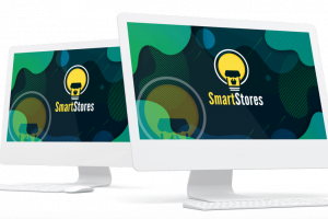 Smartstores Review – Having A Stream Of Free Traffic With Efortlessly Finding
