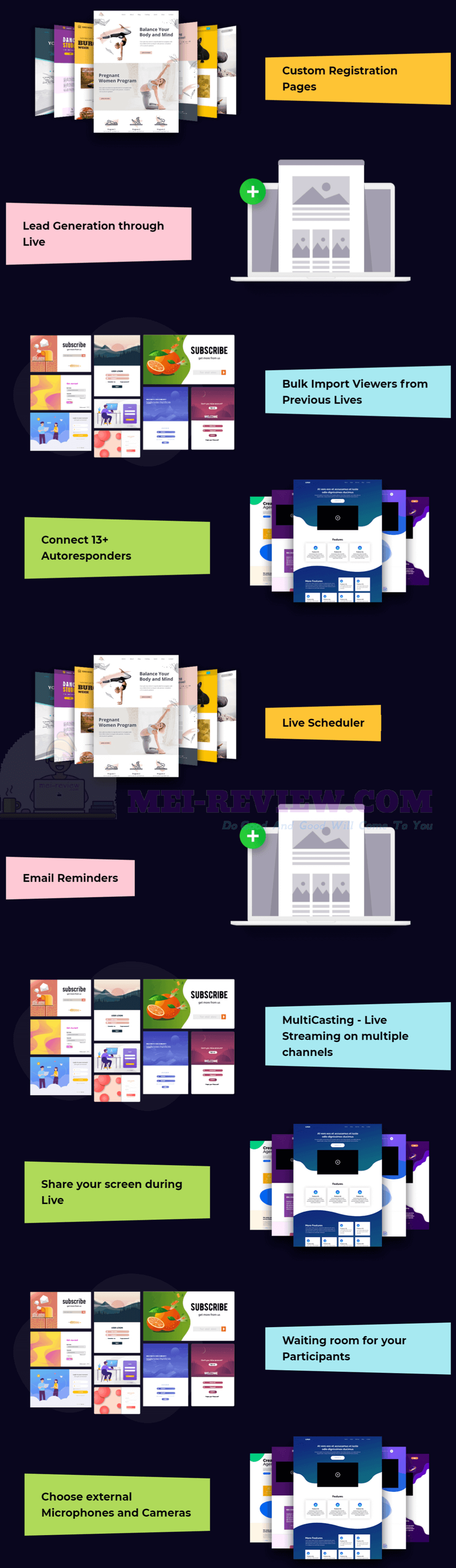 StreamOut-OTO-1-unlimited-features