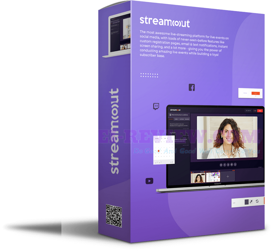 StreamOut-Review