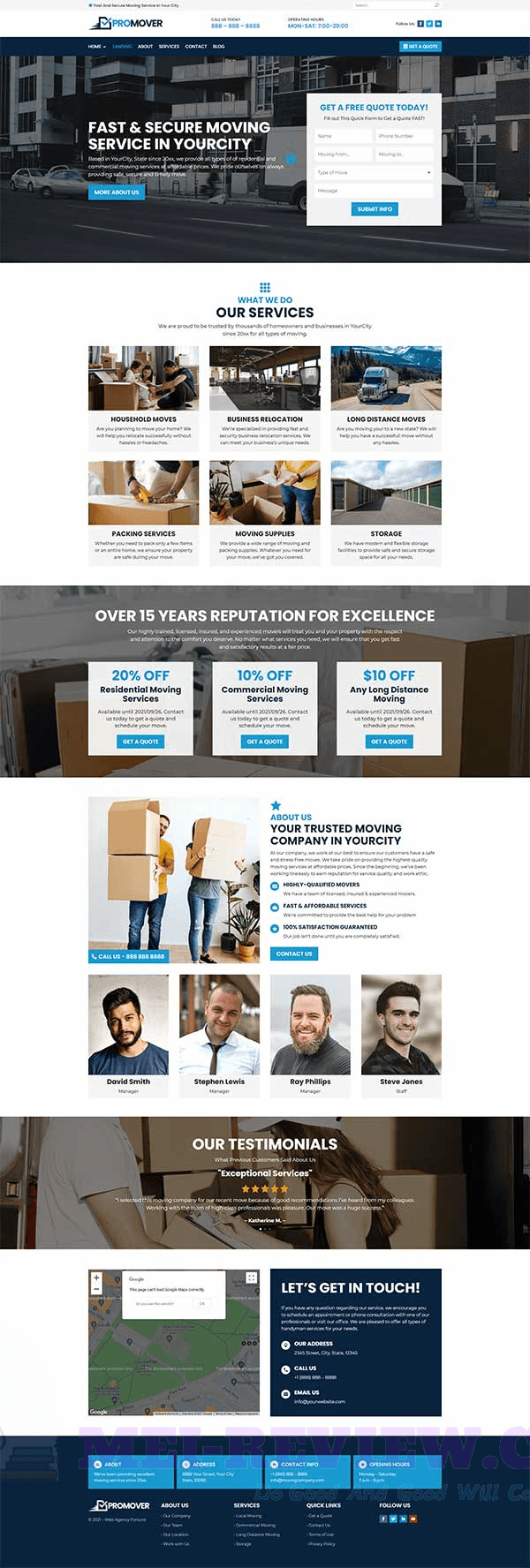 Web-Agency-Fortune-Vol-4-feature-2-6-Full-Page-Local-Business-Templates