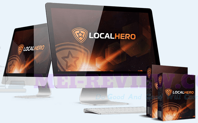 Web-Agency-Fortune-Vol-4-feature-3-Local-Hero-Software