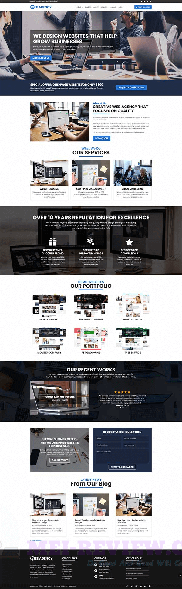 Web-Agency-Fortune-Vol-4-feature-4-Your-Agency-Website