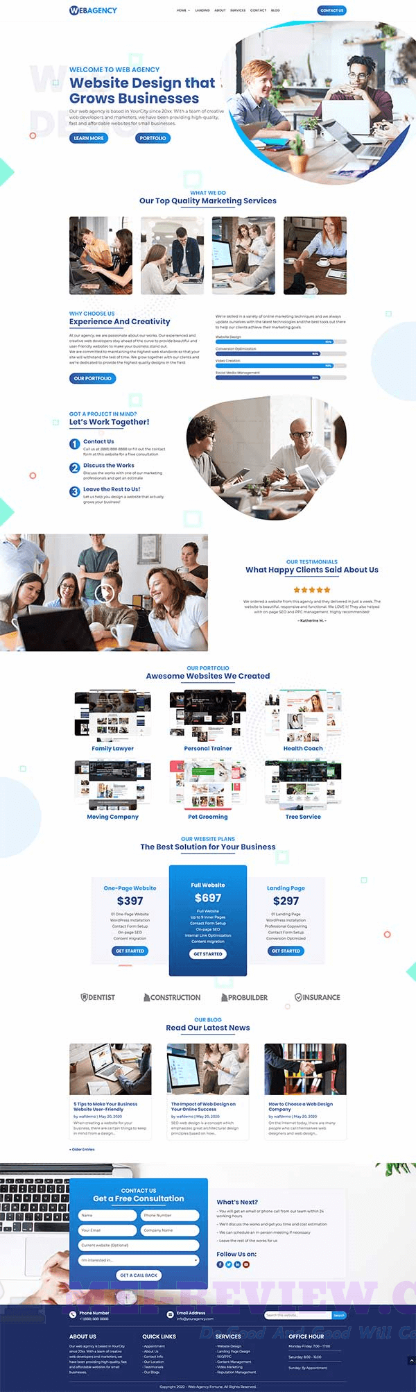 Web-Agency-Fortune-Vol-4-feature-5-Your-Agency-Website