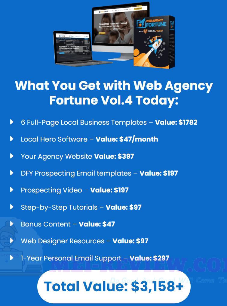 Web-Agency-Fortune-Vol-4-price