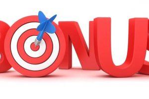 Part 28 – Agency Marketing Kit