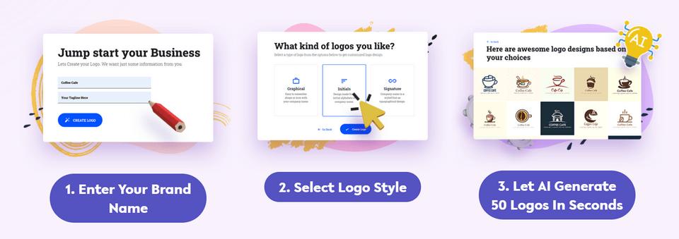 create-logo-with-design-beast