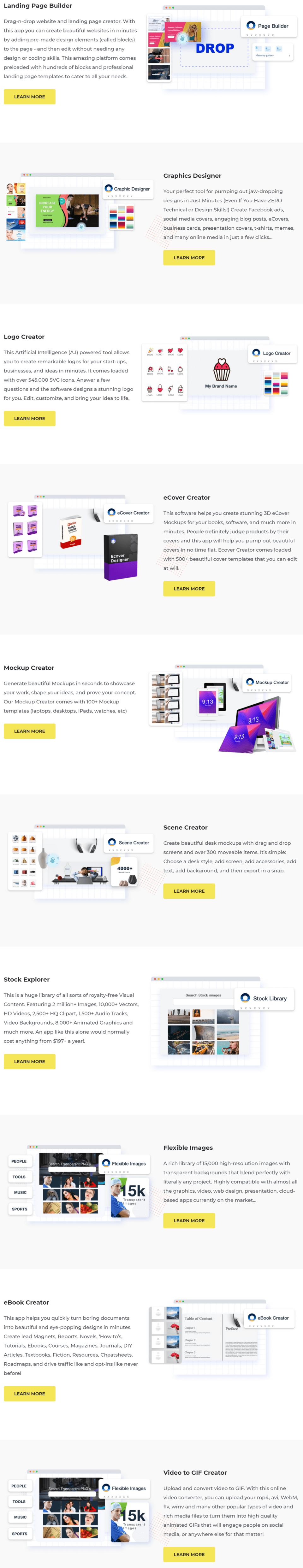 design-bundle-details