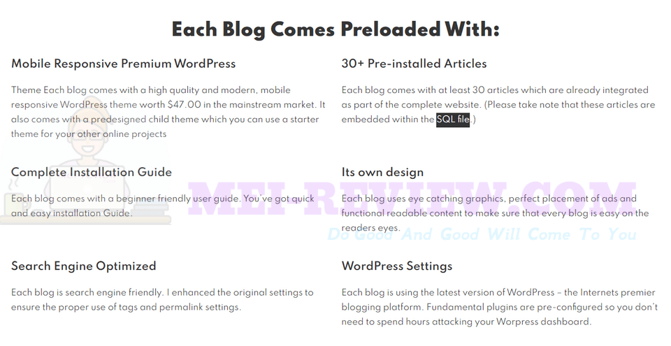 each-blog-come-with