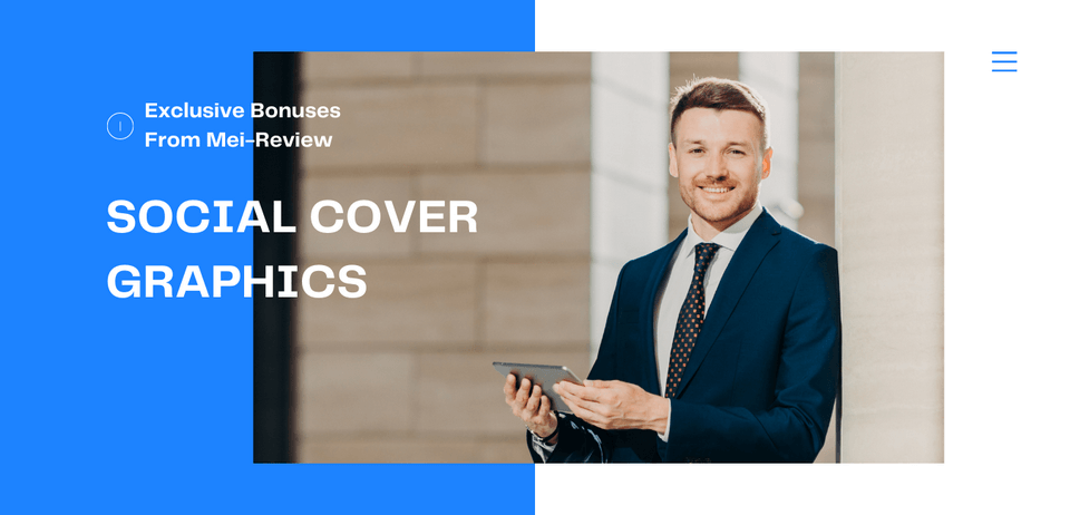 social-cover-graphics