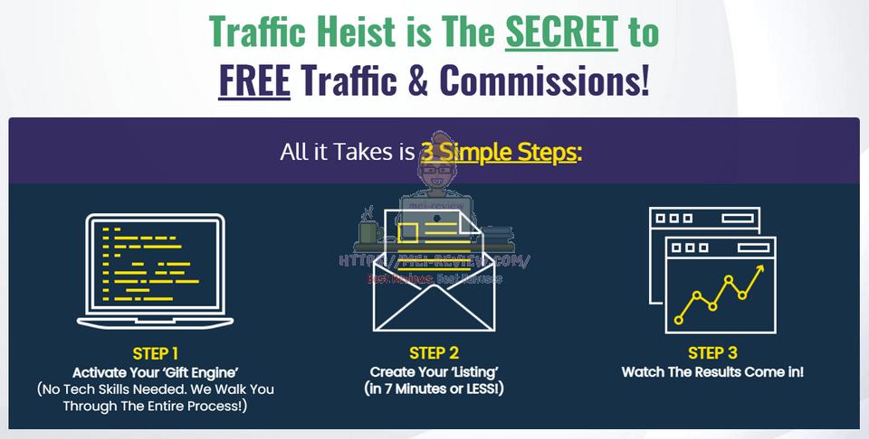 3-traffic-heist-ste[s
