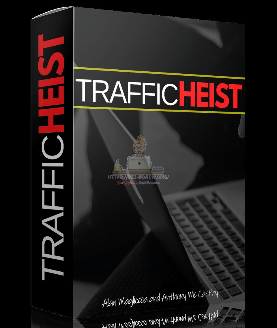 3-traffic-heist