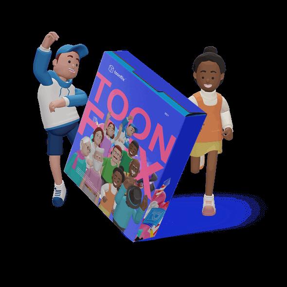 3D-ToonFlix-Review