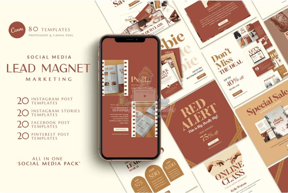 4-lead-magnet-marketing-bundle-4-retro