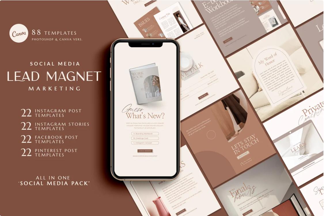 4-lead-magnet-marketing-bundle-6-universal