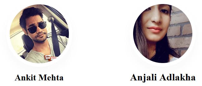 Ankit-Mehta-Anjali-Adlakha