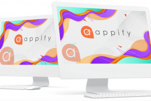 Appify Review – Effortless Generation Of Mobile Apps From Scratch Or Existing Websites