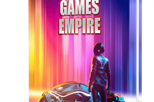 Blockchain Games Empire Review – Cash in Big Bucks in The NFT Video Games World