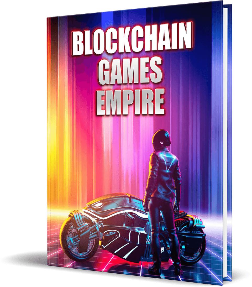 Blockchain-Games-Empire-Review
