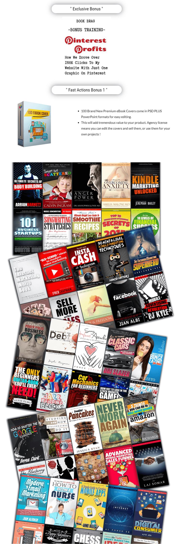 Book-Brag-Marketing-Kits-bonus-1