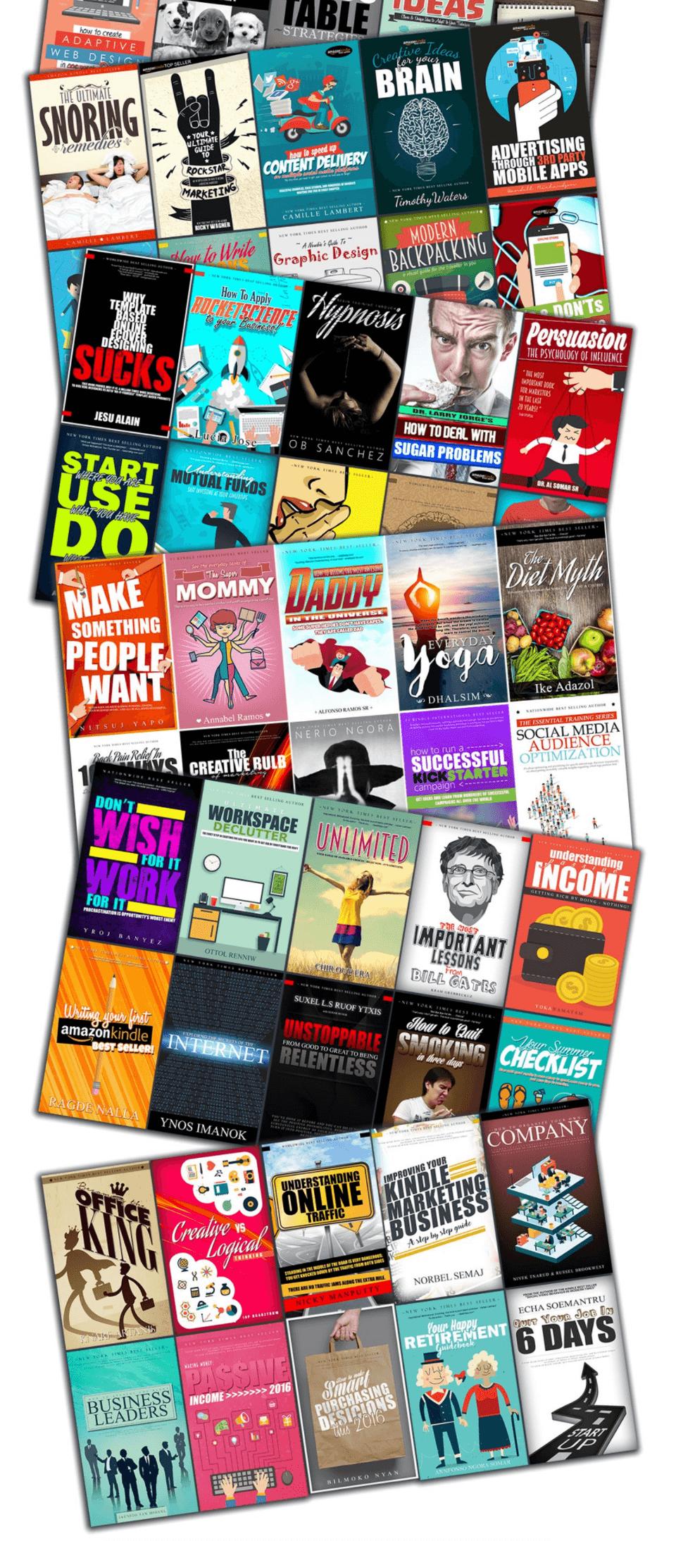 Book-Brag-Marketing-Kits-bonus-2