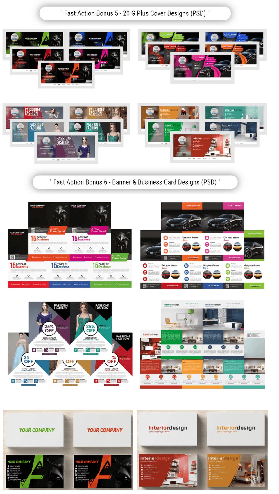 Book-Brag-Marketing-Kits-bonus-4