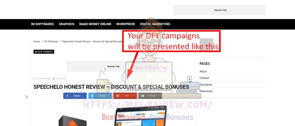 Cash-Cloner-Demo-10-affiliate-site