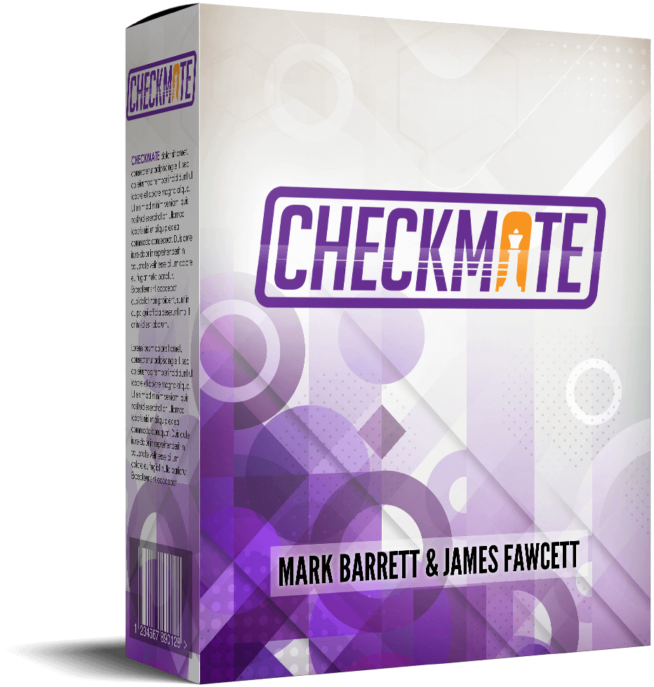 CheckMate-review