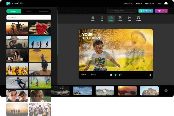 ClipsReel-Feature-3-Images-builtin