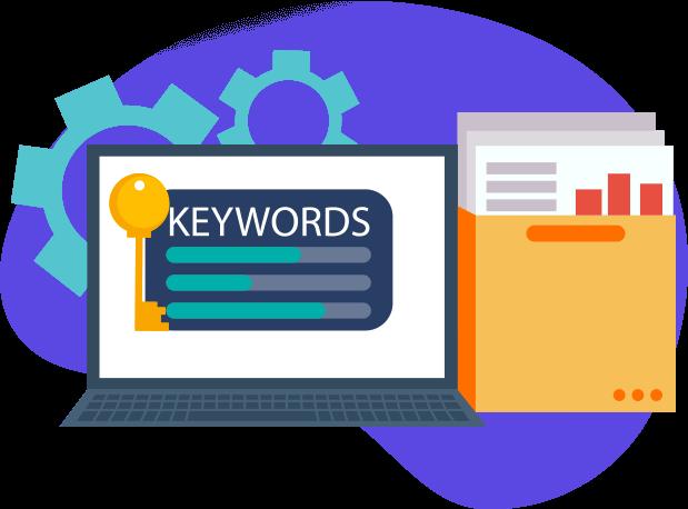 CopyBlocks-feature-8-Higher-Rankings-Using-The-Keyword-Generator