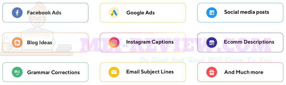 Crea8AI-feature-1-create-content