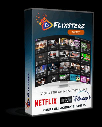 Flixsterz-Next-OTO-3-Agency
