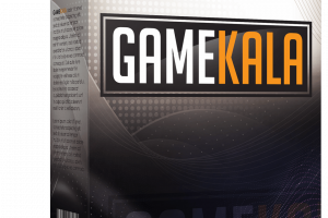 """GameKala Review – Generate Passive Affiliate Commissions Using An Artificial Intelligence """"Gaming Loophole"""" Software"""
