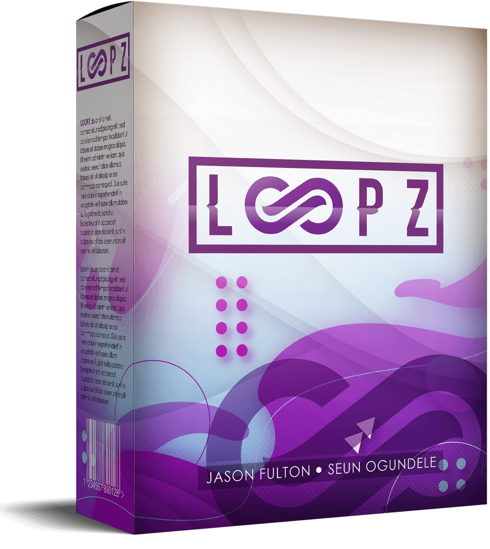 Loopz-Review