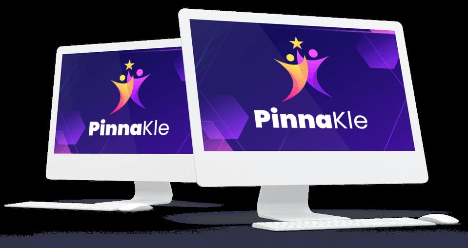 PinnaKle-review