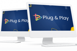 Plug & Play Review – Have Your Own Website Without Hassle And Maintenance