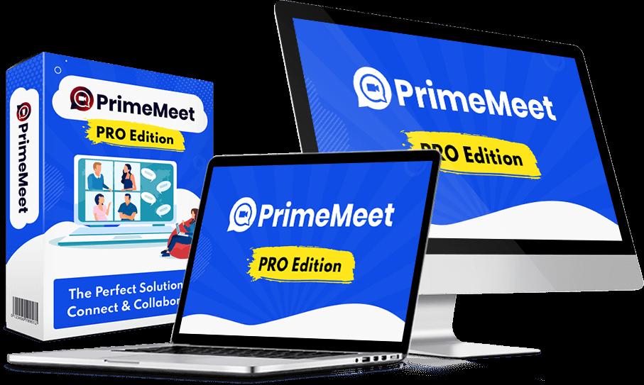 PrimeMeet-OTO-1-PRO