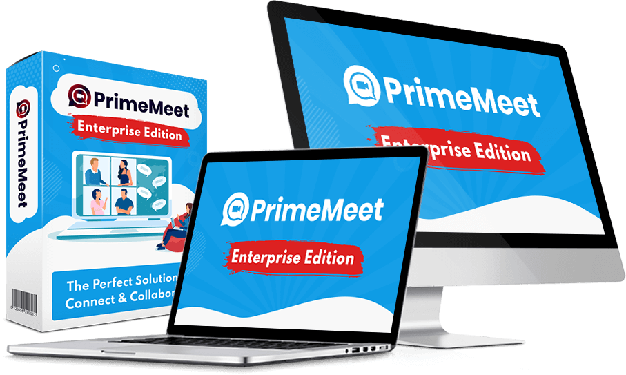 PrimeMeet-OTO-2-ENTERPRISE