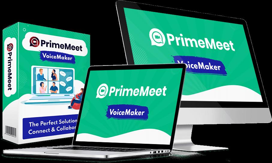 PrimeMeet-OTO-3-VOICEMAKE