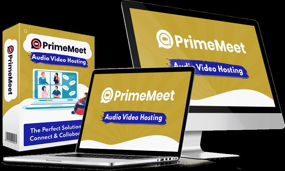 PrimeMeet-OTO-4-HOSTING