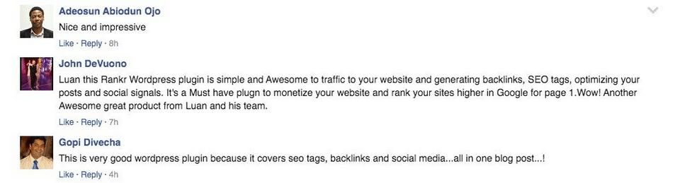 Rankr-feedback-2