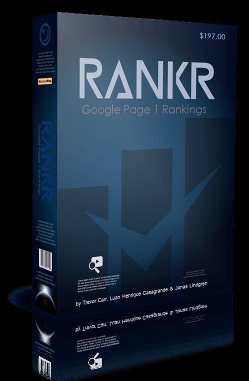 Rankr-review