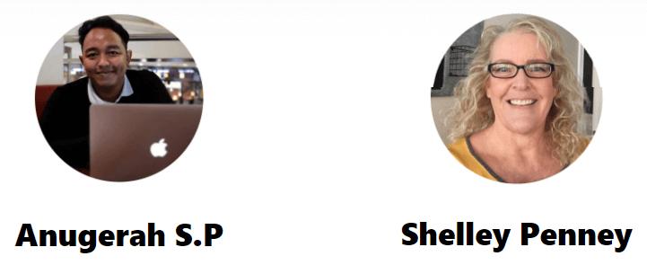 Shelley-Penney-Anugerah-Syaifullah