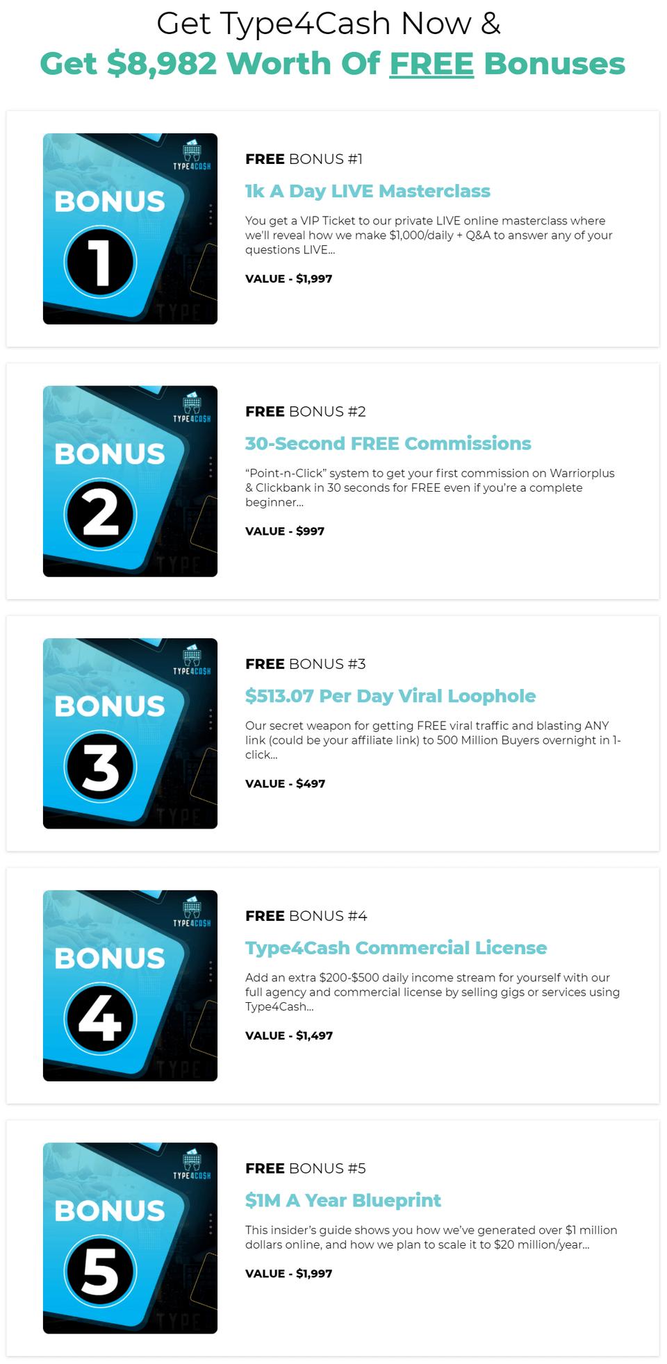 Type4Cash-bonus-1