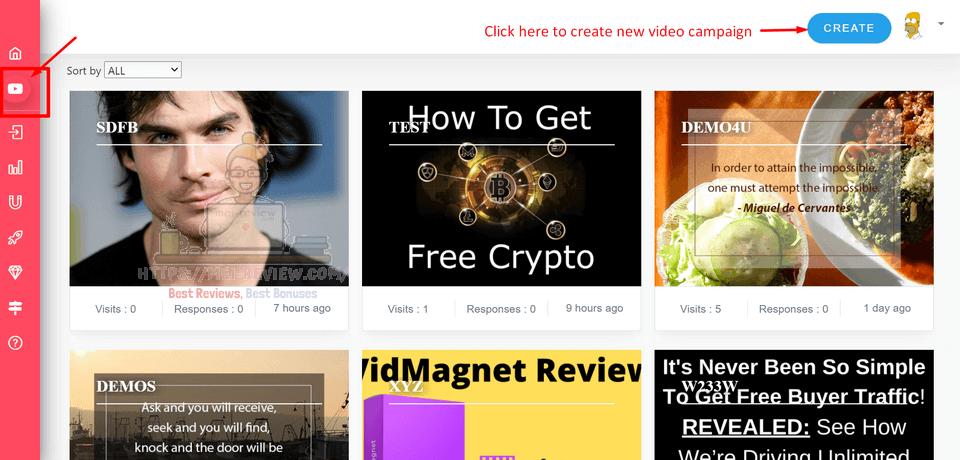 VidMagnet-Demo-3-tutorials