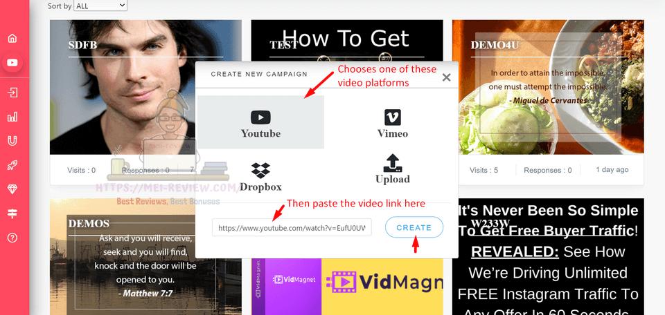 VidMagnet-Demo-4-video-input