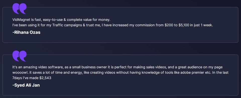 VidMagnet-feedback-3