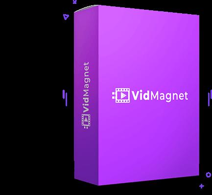 VidMagnet-review