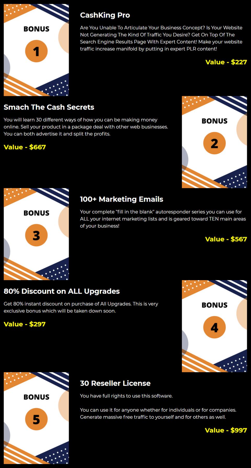 VidSquad-bonus