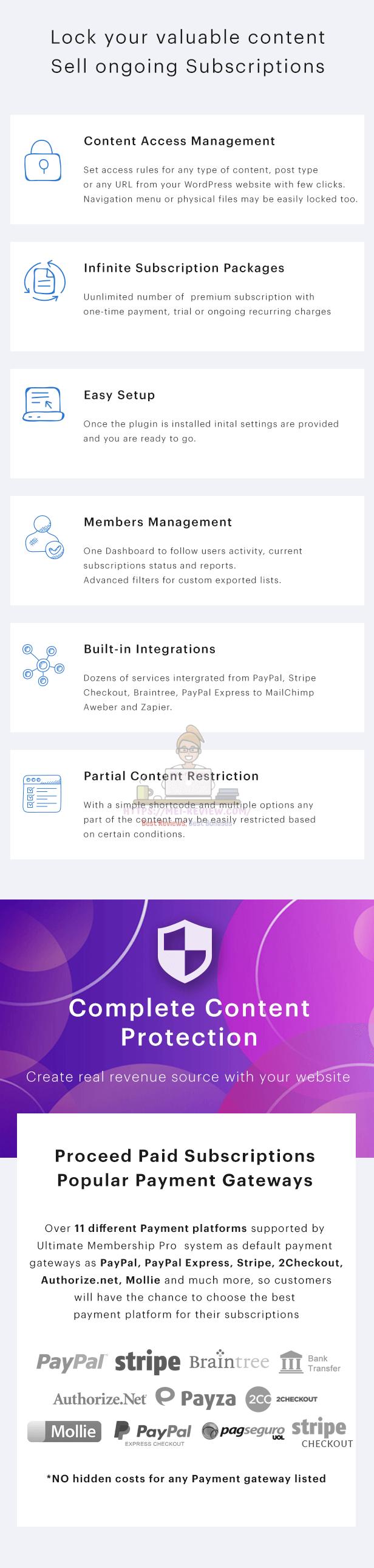 1-Ultimate-membership-2-features